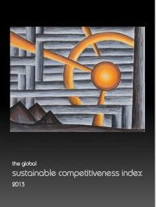 Index 2013