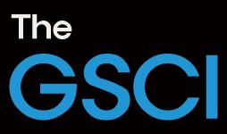GSCI_logo_150