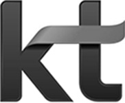 KT_bw